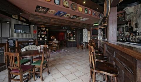 Porto Azzurro Apart Hotel 3*