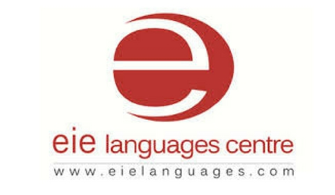 EIE LANGUAGES CENTRE