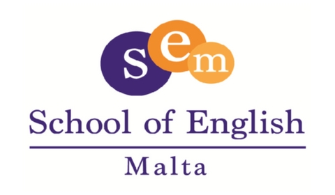 FUTURE FOCUS SCHOOL OF ENGLISH