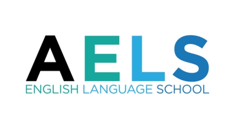 AELS – ENGLISH LANGUAGE SCHOOL