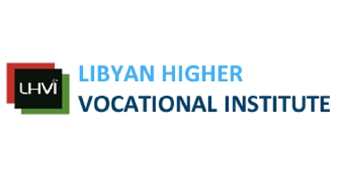 LIBYAN HIGHER VOCATIONAL INSTITUTE FOR INSTRUCTORS TRAINING