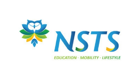 NSTS – ENGLISH LANGUAGE INSTITUTE