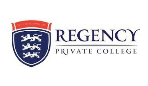 REGENCY PRIVATE COLLEGE