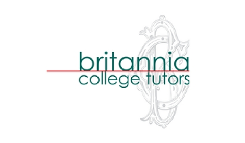 BRITANNIA COLLEGE TUTORS