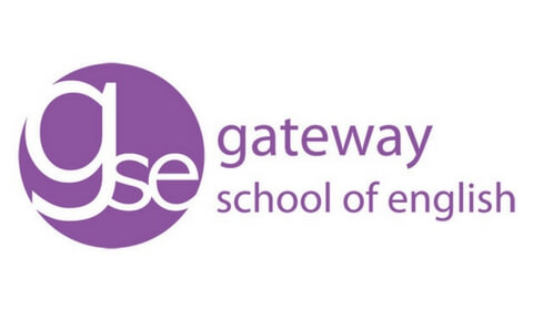 GATEWAY SCHOOL OF ENGLISH (GSE)