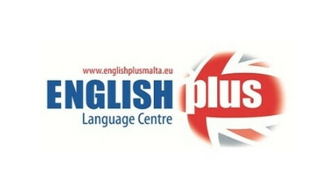 ENGLISH PLUS LANGUAGE CENTRE